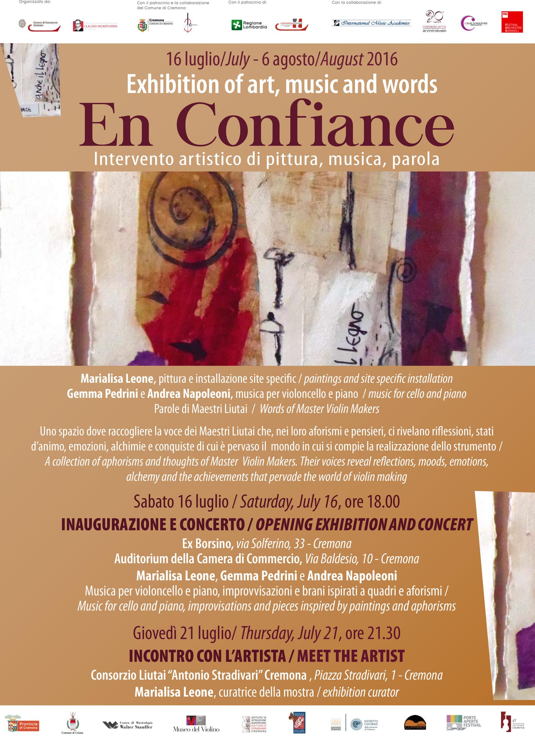 A3-EN-CONFIANCE