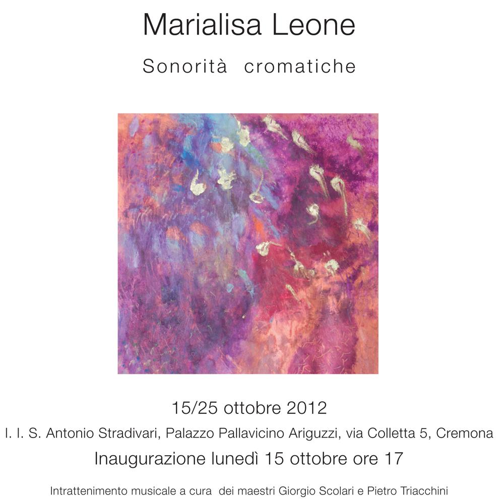 Mlisa_invito_cremona