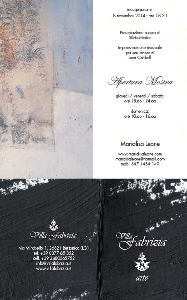 invitation-danza-del-5_homepage