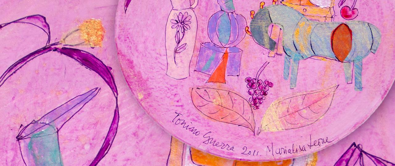 marialisa_blog_Museo-Tonino_02